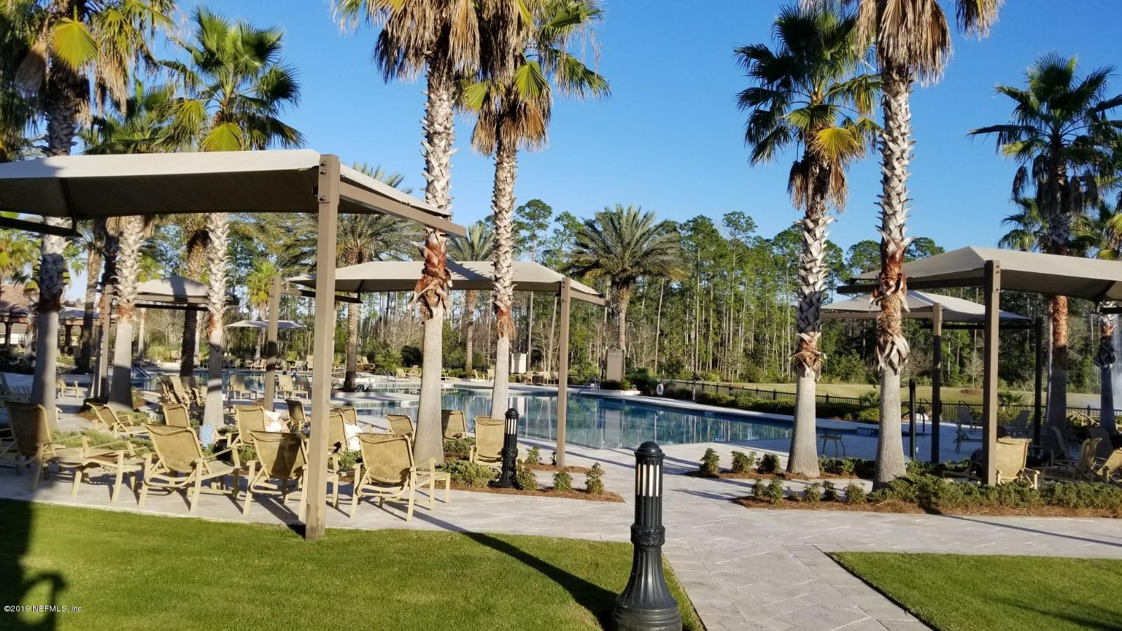 583 ORCHARD PASS, PONTE VEDRA, FLORIDA 32081, 2 Bedrooms Bedrooms, ,2 BathroomsBathrooms,Residential - condos/townhomes,For sale,ORCHARD PASS,984890
