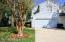 11319 LAKE MANDARIN CIR E, JACKSONVILLE, FL 32223