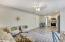 2561 SANDUSKY AVE E, JACKSONVILLE, FL 32216