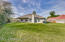 12295 COUNTRY COVE CT, JACKSONVILLE, FL 32225