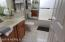 1708 DARTMOOR LN, PONTE VEDRA BEACH, FL 32081