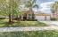 2005 RIVERGATE DRIVE, FLEMING ISLAND, FL 32003