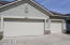 2405 CANEY WOOD CT S, JACKSONVILLE, FL 32218
