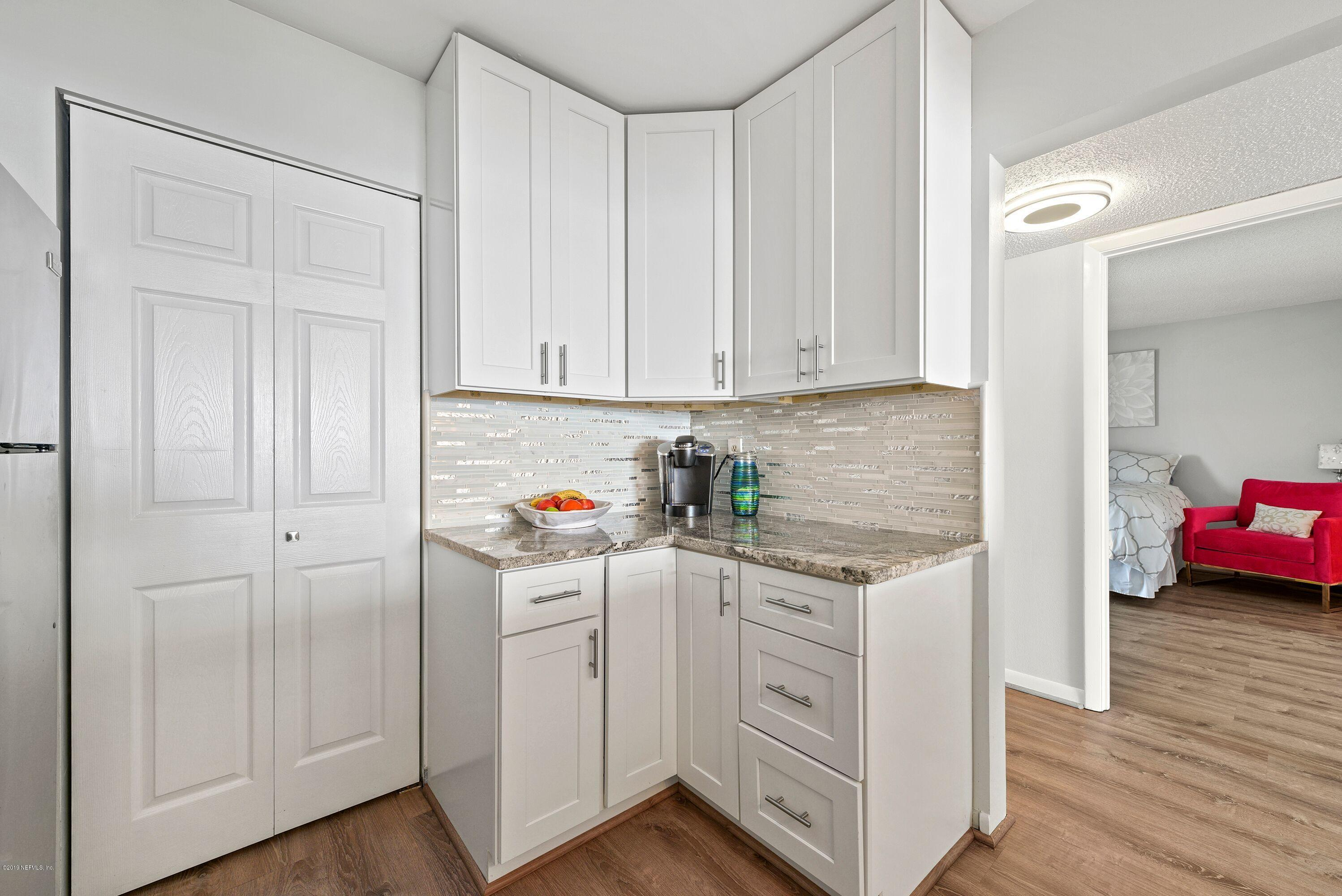 1301 1ST, JACKSONVILLE, FLORIDA 32250, 2 Bedrooms Bedrooms, ,2 BathroomsBathrooms,Residential - condos/townhomes,For sale,1ST,984474