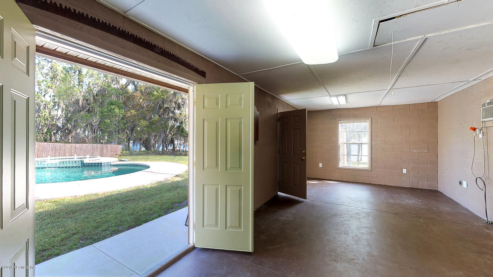 8 HARMONY HALL, MIDDLEBURG, FLORIDA 32068, 3 Bedrooms Bedrooms, ,2 BathroomsBathrooms,Residential - single family,For sale,HARMONY HALL,985664