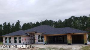Photo of 12474 Weeping Branch Cir, Jacksonville, Fl 32218 - MLS# 978238