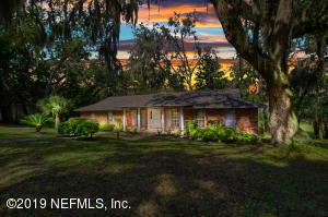 Photo of 7461 Trails End, Jacksonville, Fl 32277 - MLS# 983104