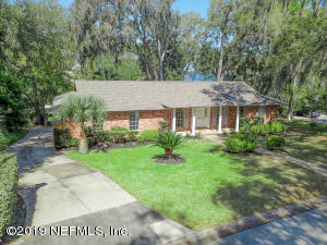 Photo of 7461 Trails End, Jacksonville, Fl 32277 - MLS# 983104