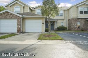 Photo of 10200 Belle Rive Blvd, 4802, Jacksonville, Fl 32256 - MLS# 985281