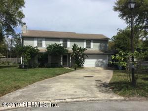 Photo of 9945 Lightner Ln, Jacksonville, Fl 32257 - MLS# 950509
