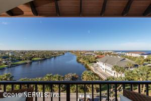 Photo of 600 Ponte Vedra Blvd, 407, Ponte Vedra Beach, Fl 32082 - MLS# 985186