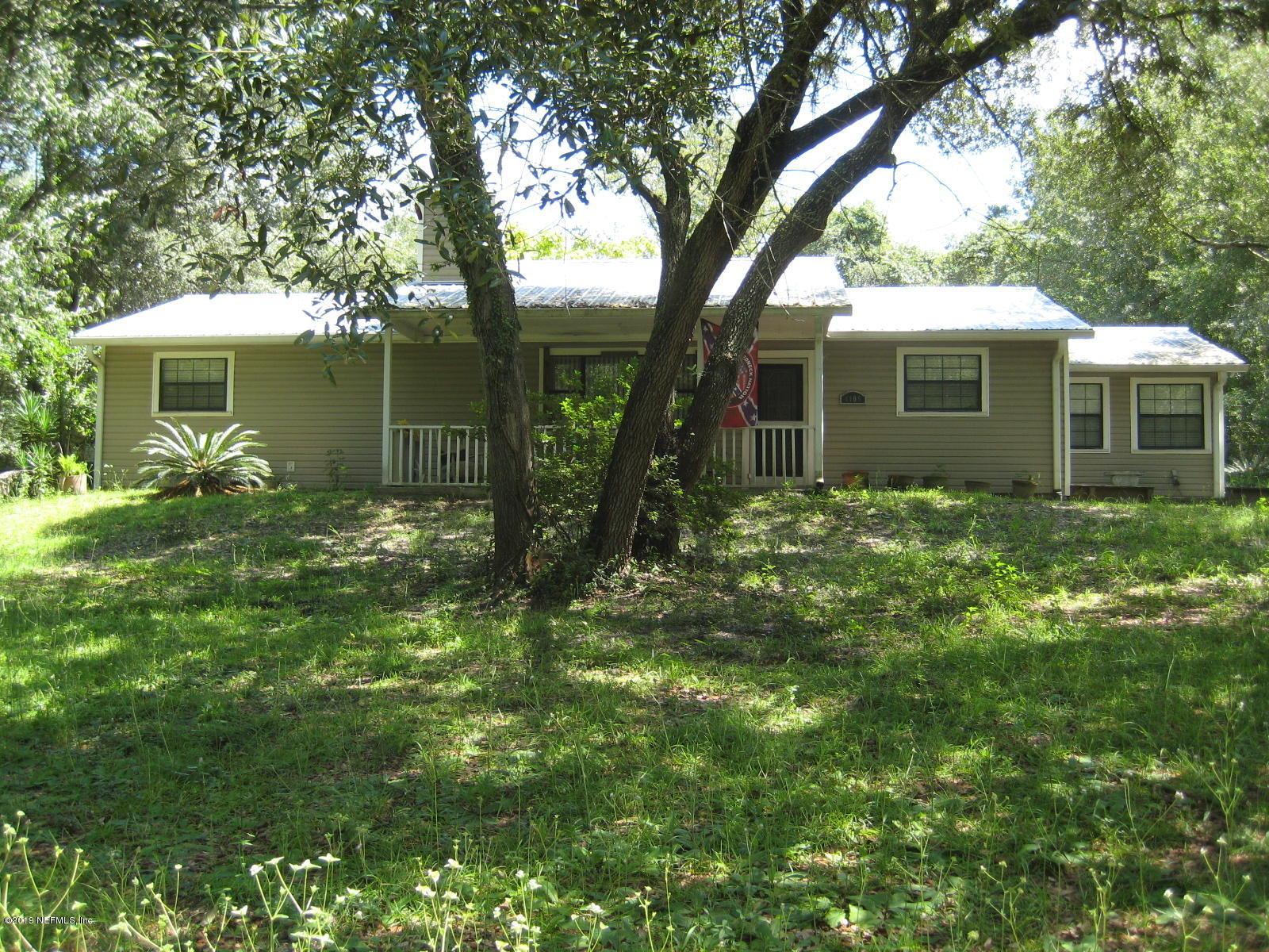 4400 TARRAGON, MIDDLEBURG, FLORIDA 32068, 4 Bedrooms Bedrooms, ,2 BathroomsBathrooms,Residential - single family,For sale,TARRAGON,985189
