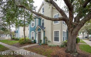 Photo of 13700 Richmond Park Dr N, 804, Jacksonville, Fl 32224 - MLS# 985196