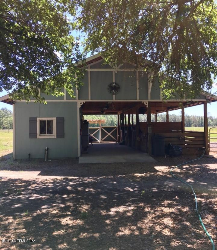 692 STATE ROAD 16, STARKE, FLORIDA 32091, ,Vacant land,For sale,STATE ROAD 16,985187
