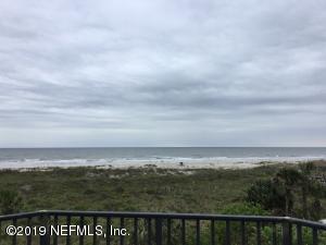 Photo of 850 A1a Beach Blvd, 36, St Augustine Beach, Fl 32080 - MLS# 985200