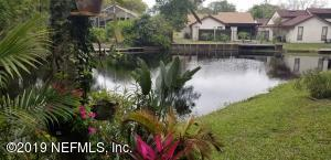 Photo of 8791 Como Lake Dr, 8791, Jacksonville, Fl 32256 - MLS# 985221