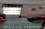 825 POYDRAS LN W, JACKSONVILLE, FL 32218