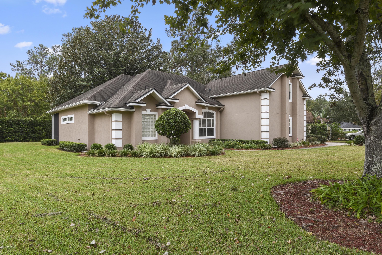 1734 FIDDLERS RIDGE, FLEMING ISLAND, FLORIDA 32003, 4 Bedrooms Bedrooms, ,3 BathroomsBathrooms,Residential - single family,For sale,FIDDLERS RIDGE,985269