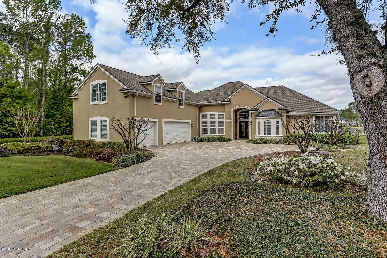 10236 VINEYARD LAKE, JACKSONVILLE, FLORIDA 32256, 5 Bedrooms Bedrooms, ,4 BathroomsBathrooms,Residential - single family,For sale,VINEYARD LAKE,985324