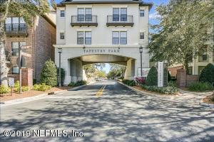 Photo of 9823 Tapestry Park Cir, 305, Jacksonville, Fl 32246 - MLS# 985293