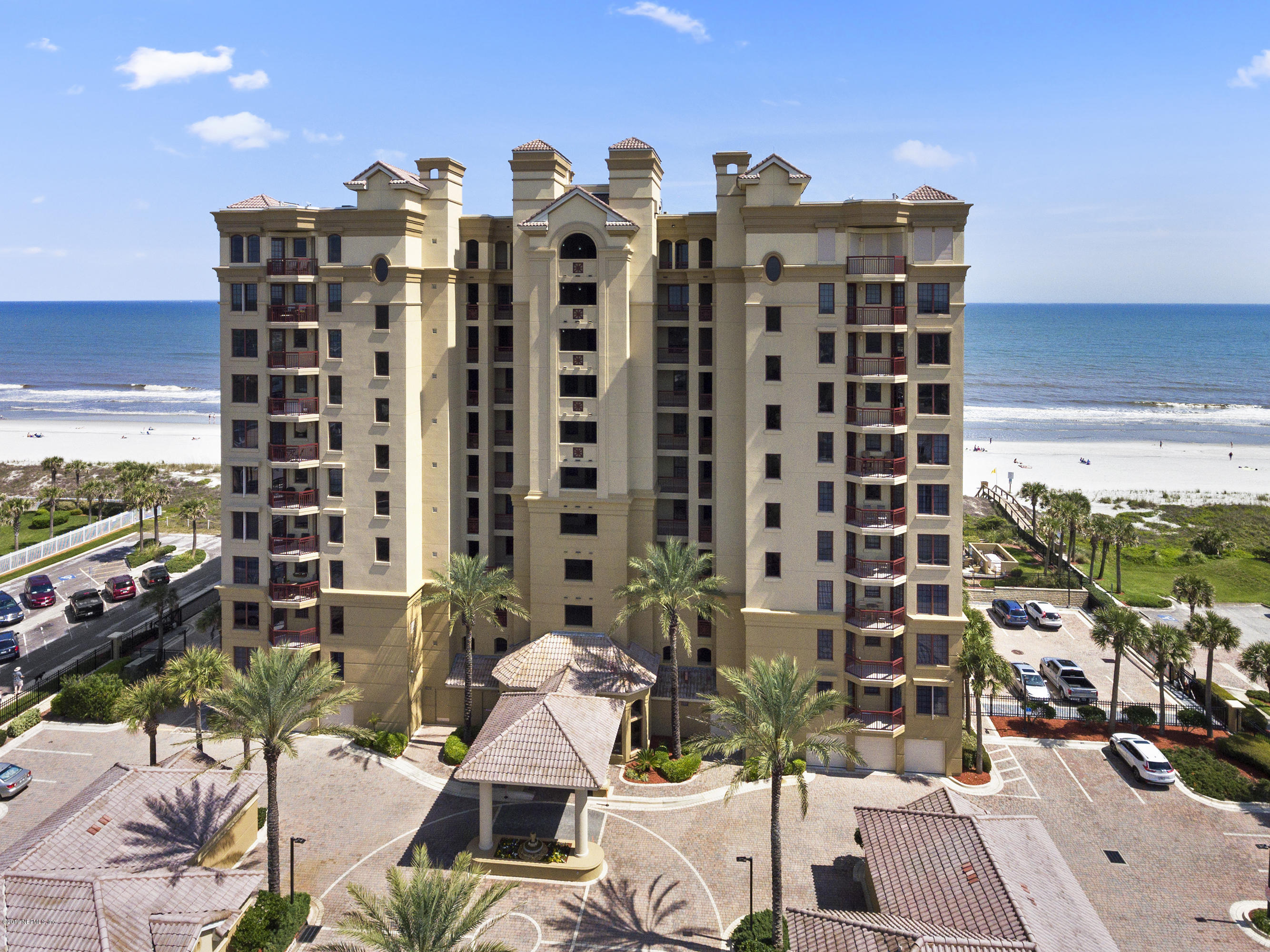 1331 1ST, JACKSONVILLE BEACH, FLORIDA 32250, 3 Bedrooms Bedrooms, ,3 BathroomsBathrooms,Residential - condos/townhomes,For sale,1ST,985591