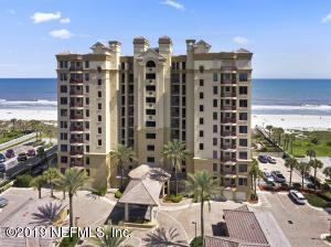 Photo of 1331 1st St N, 504, Jacksonville Beach, Fl 32250 - MLS# 985591