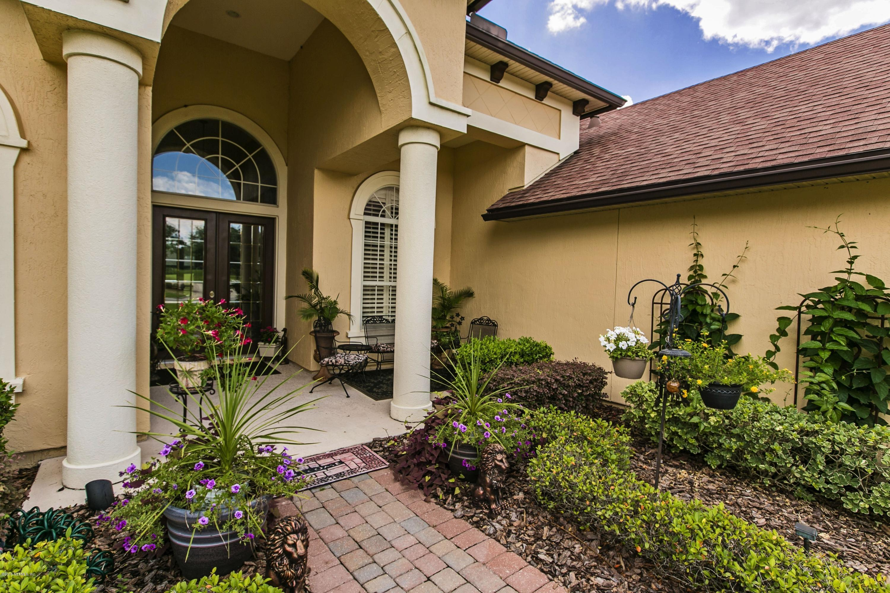2133 QUAY, ST AUGUSTINE, FLORIDA 32092, 4 Bedrooms Bedrooms, ,4 BathroomsBathrooms,Residential - single family,For sale,QUAY,985260