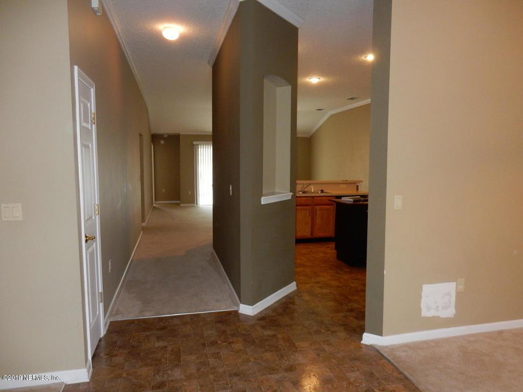3333 HORSESHOE TRAIL, ORANGE PARK, FLORIDA 32065, 4 Bedrooms Bedrooms, ,2 BathroomsBathrooms,Residential - single family,For sale,HORSESHOE TRAIL,985304