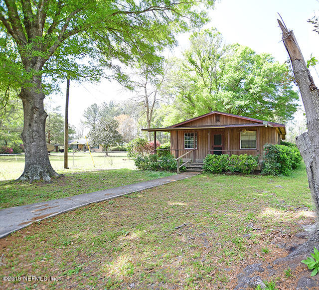 15588 COUNTY ROAD 108, HILLIARD, FLORIDA 32046, 3 Bedrooms Bedrooms, ,2 BathroomsBathrooms,Residential - single family,For sale,COUNTY ROAD 108,985388