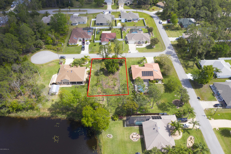 3 KALORAMA, PALM COAST, FLORIDA 32164, ,Vacant land,For sale,KALORAMA,985468