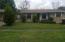 5951 MARTIN LUTHER KING DR, JACKSONVILLE, FL 32219