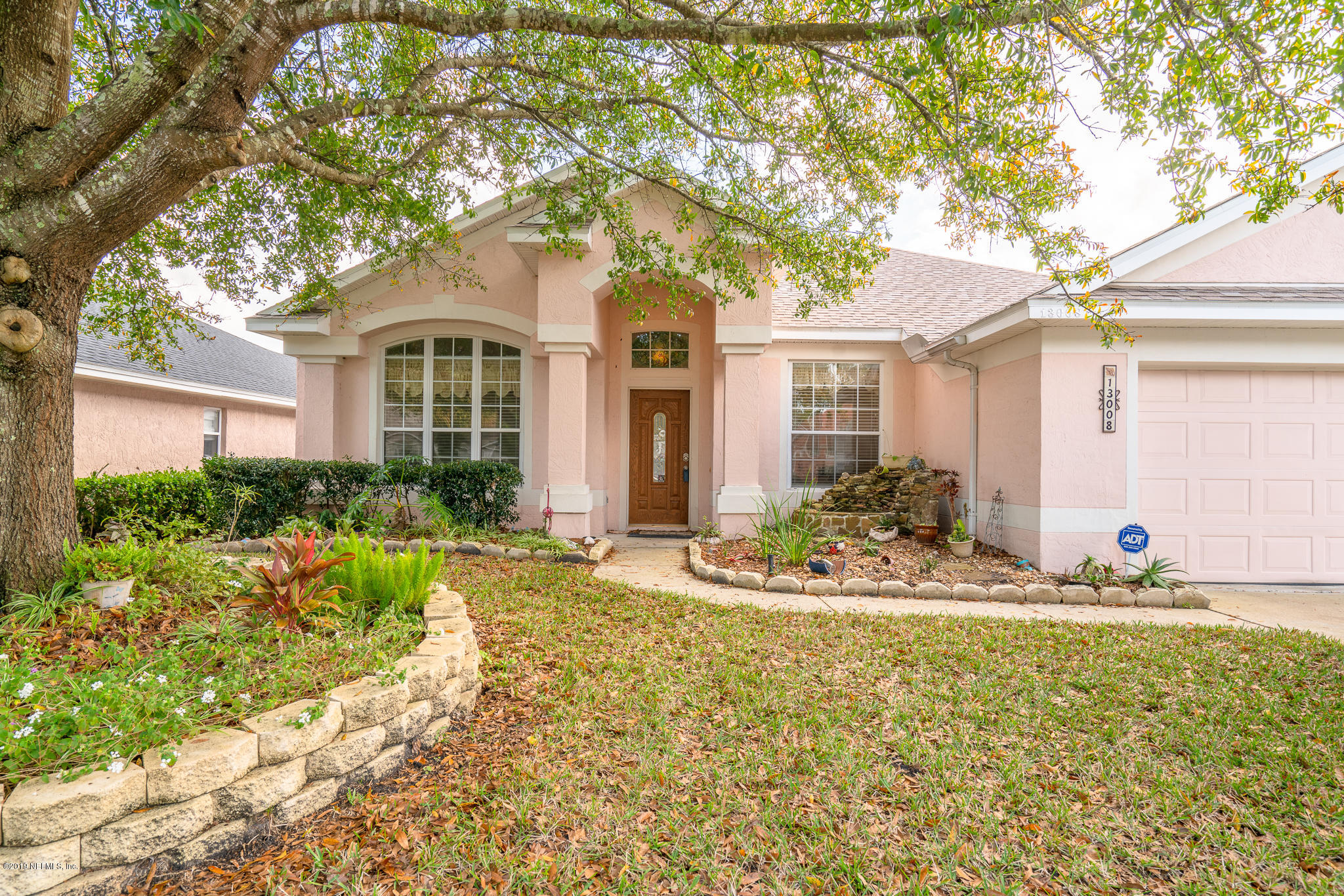 13008 CHETS CREEK, JACKSONVILLE, FLORIDA 32224, 4 Bedrooms Bedrooms, ,2 BathroomsBathrooms,Residential - single family,For sale,CHETS CREEK,985282