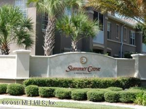 Photo of 9759 Summer Grove Way E, 28, Jacksonville, Fl 32257 - MLS# 985344