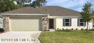 Photo of 12292 Orange Grove Dr, Jacksonville, Fl 32223 - MLS# 970856