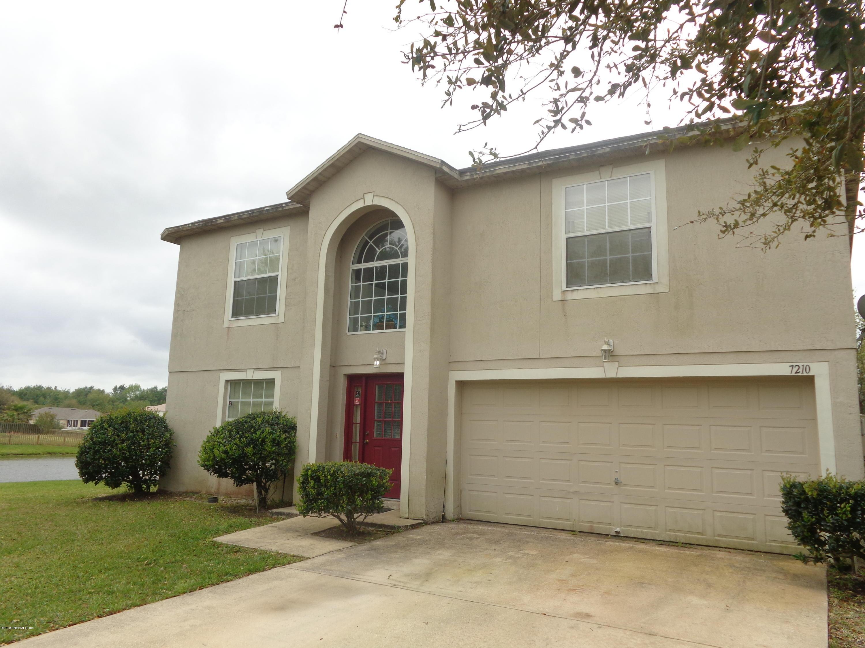 7210 NOTTINGHAMSHIRE, JACKSONVILLE, FLORIDA 32219, 4 Bedrooms Bedrooms, ,3 BathroomsBathrooms,Residential - single family,For sale,NOTTINGHAMSHIRE,985337