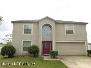 st james place homes for sale in westside jacksonville fl rh bloomrealty com