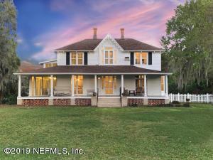 Photo of 1231 Glengarry Rd, Jacksonville, Fl 32207 - MLS# 983527
