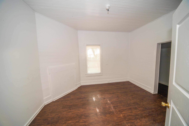 2430 WYLENE, JACKSONVILLE, FLORIDA 32209, 3 Bedrooms Bedrooms, ,1 BathroomBathrooms,Commercial,For sale,WYLENE,984099