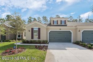 Photo of 213 Wingstone Dr, Jacksonville, Fl 32081 - MLS# 985385