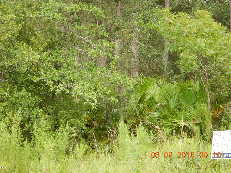 0 HOUSTON, INTERLACHEN, FLORIDA 32148, ,Vacant land,For sale,HOUSTON,985330