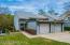 5478 STANFORD RD, JACKSONVILLE, FL 32207