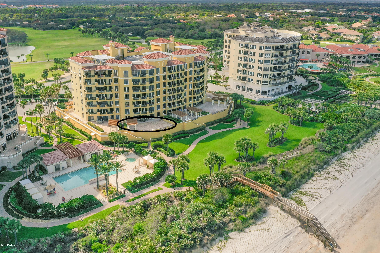 20 PORTO MAR, PALM COAST, FLORIDA 32137, 2 Bedrooms Bedrooms, ,2 BathroomsBathrooms,Residential - condos/townhomes,For sale,PORTO MAR,985414