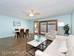 Photo of 2233 Seminole Rd, 37, Atlantic Beach, Fl 32233 - MLS# 985418