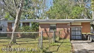 Photo of 1314 Placid Pl, Jacksonville, Fl 32205 - MLS# 985440