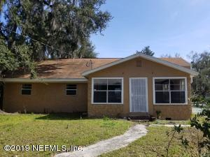 1903 MCDOWER LN, ORANGE PARK, FL 32073