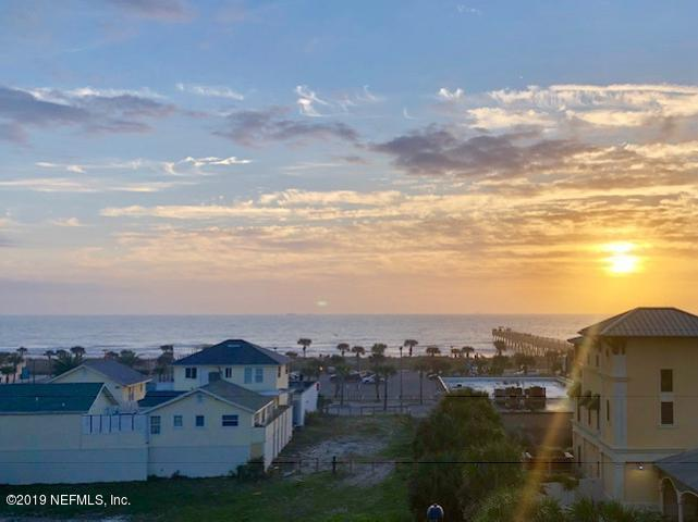 525 3RD, JACKSONVILLE BEACH, FLORIDA 32250, 3 Bedrooms Bedrooms, ,2 BathroomsBathrooms,Residential - condos/townhomes,For sale,3RD,985453