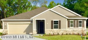 Photo of 12304 Orange Grove Dr, Jacksonville, Fl 32223 - MLS# 985455