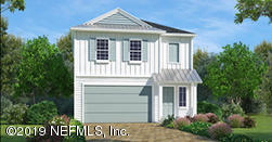 0 2ND, JACKSONVILLE BEACH, FLORIDA 32250, 3 Bedrooms Bedrooms, ,2 BathroomsBathrooms,Residential - single family,For sale,2ND,985483
