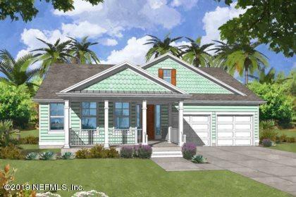 4 SUNRISE, PALM COAST, FLORIDA 32137, 3 Bedrooms Bedrooms, ,2 BathroomsBathrooms,Residential - single family,For sale,SUNRISE,985471
