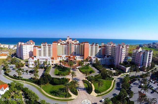 200 Ocean Crest, PALM COAST, FLORIDA 32137, ,1 BathroomBathrooms,Residential - condos/townhomes,For sale,Ocean Crest,985496